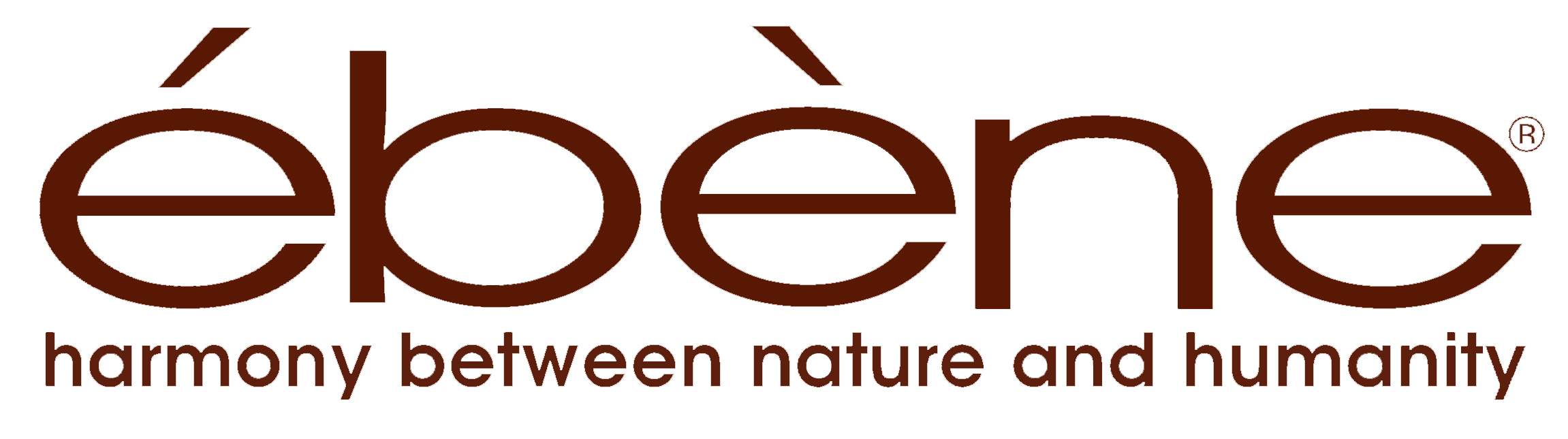 Ebene - Natural plant based hair, skin, body and home care products